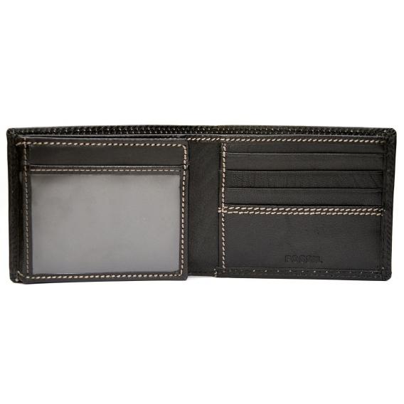 Fossil plånbok FO10584