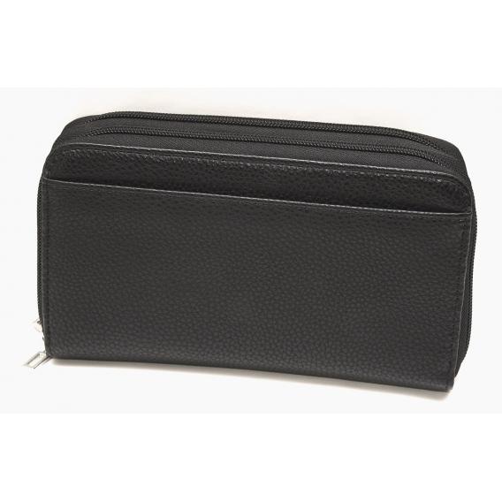 Guess plånbok FO10588