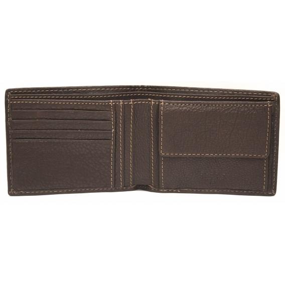 Fossil kolikkotaskullinen lompakko FO10589