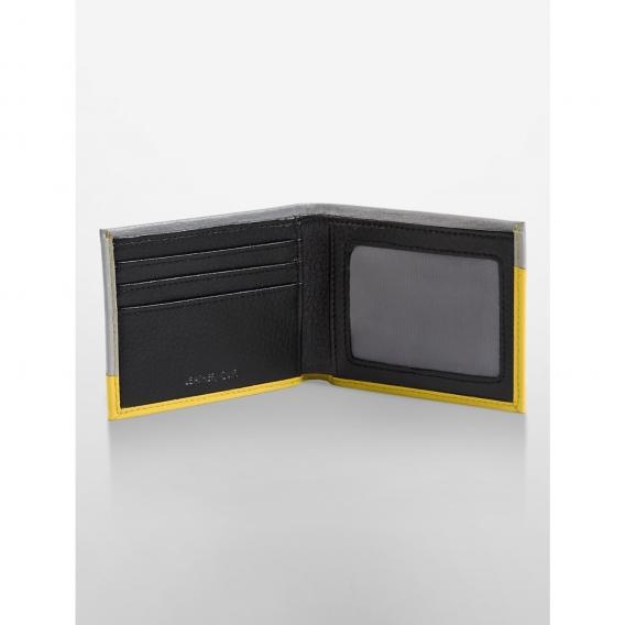 Calvin Klein rahakott CK10600