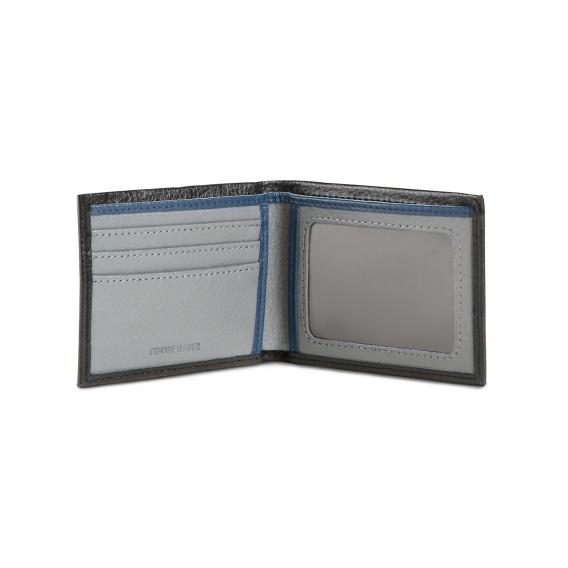 Calvin Klein plånbok CK10601