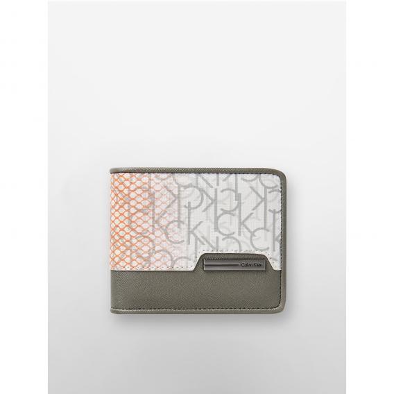Calvin Klein tegnebog CK10602