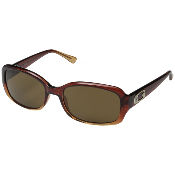 Guess solbriller GU10603