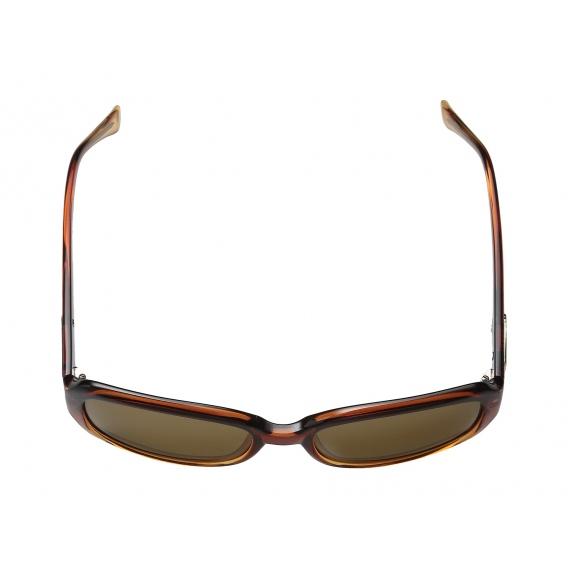 Солнечные очки Guess GU10603