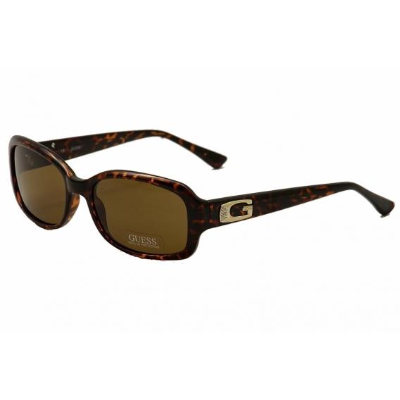 Guess solbriller GU10604