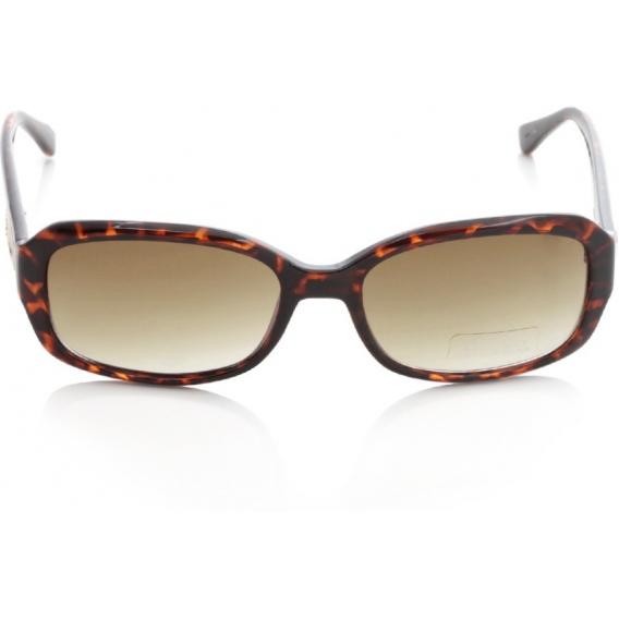 Солнечные очки Guess GU10604