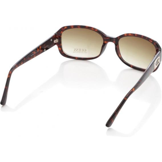 Guess solglasögon GU10604