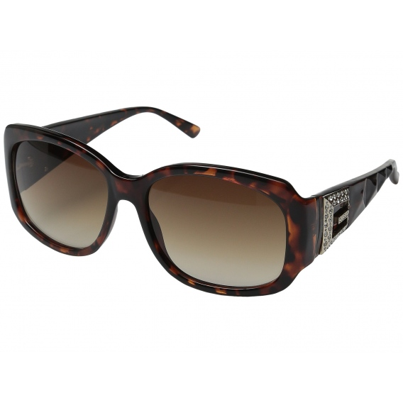 Guess solbriller GU10605
