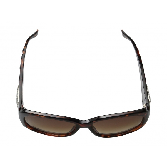 Guess solglasögon GU10605