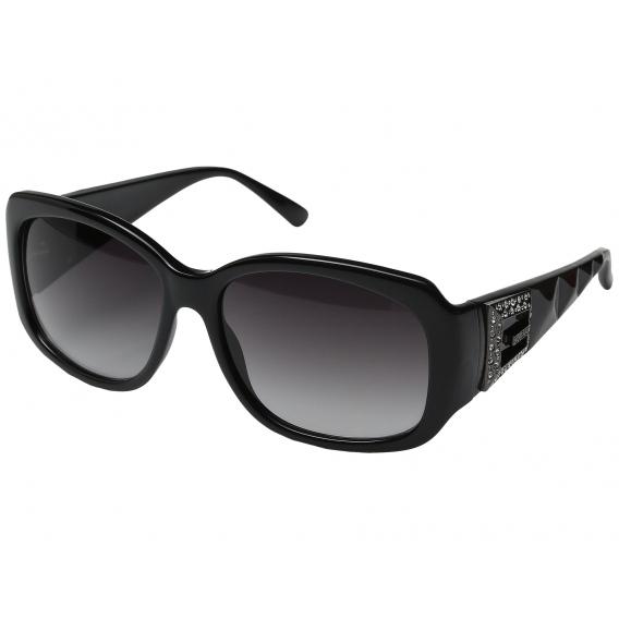 Guess solbriller GU10606
