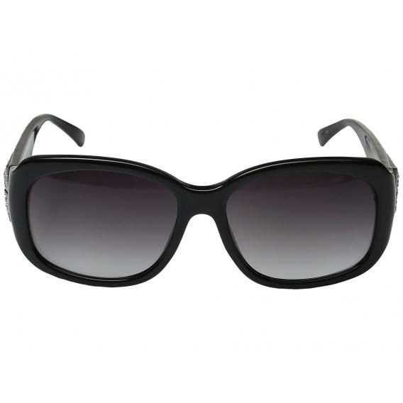 Солнечные очки Guess GU10606