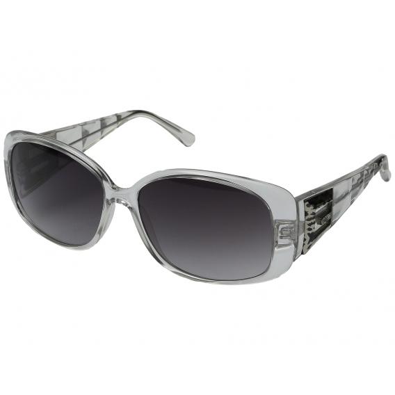 Guess solbriller GU10607