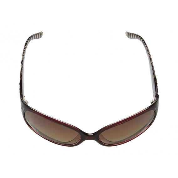 Guess solbriller GU10608