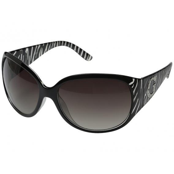 Guess solbriller GU10609