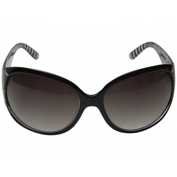 Guess solglasögon GU10609