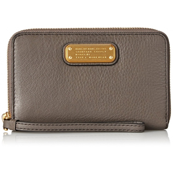 Marc Jacobs pung MMJ-W3120FA