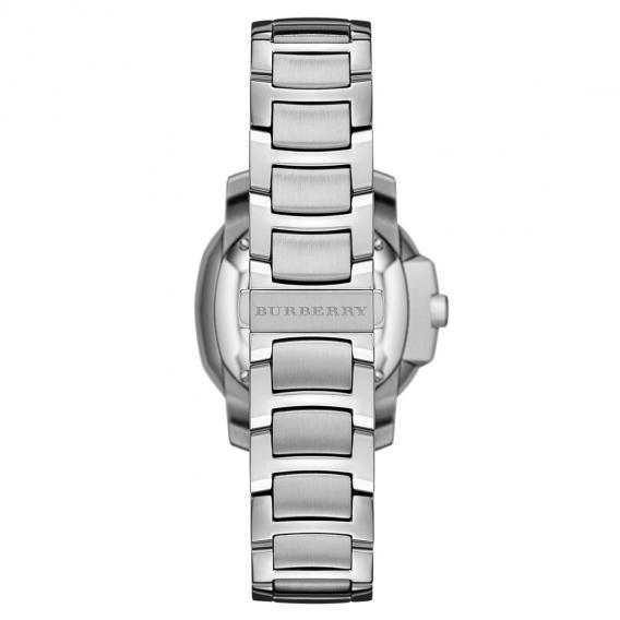 Часы Burberry BK0311704