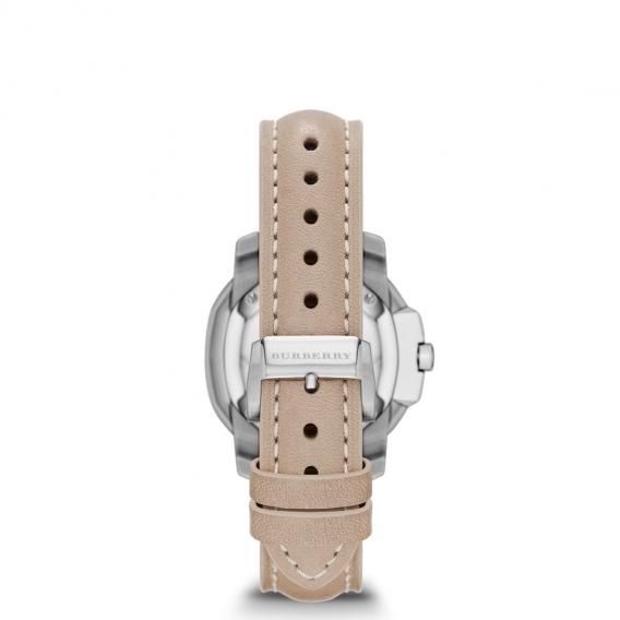 Часы Burberry BK0831700