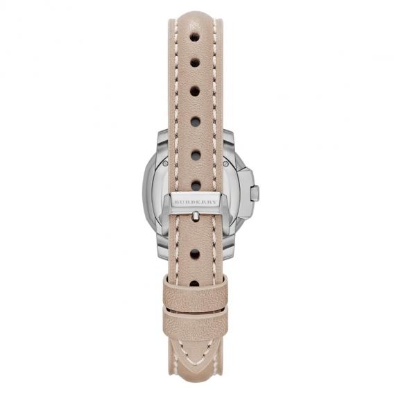 Часы Burberry BK0141900