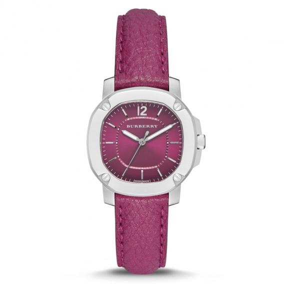 Часы Burberry BK0891715