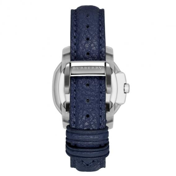 Часы Burberry BK0361716
