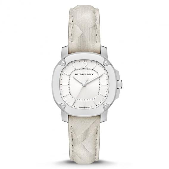 Часы Burberry BK0661708