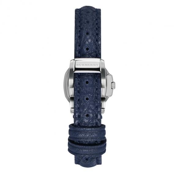 Часы Burberry BK0751904