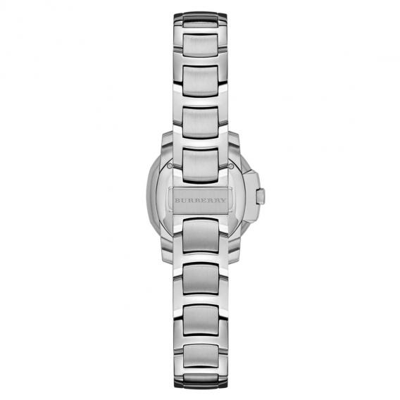 Часы Burberry BK0291901