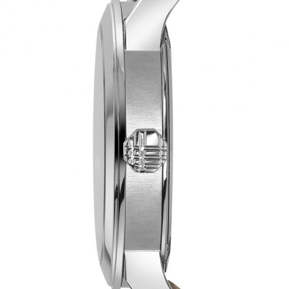 Часы Burberry BK079151