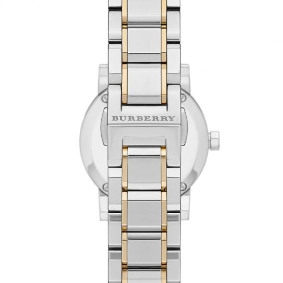 Часы Burberry BK053217
