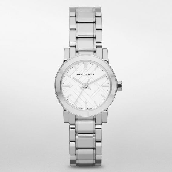 Часы Burberry BK051200