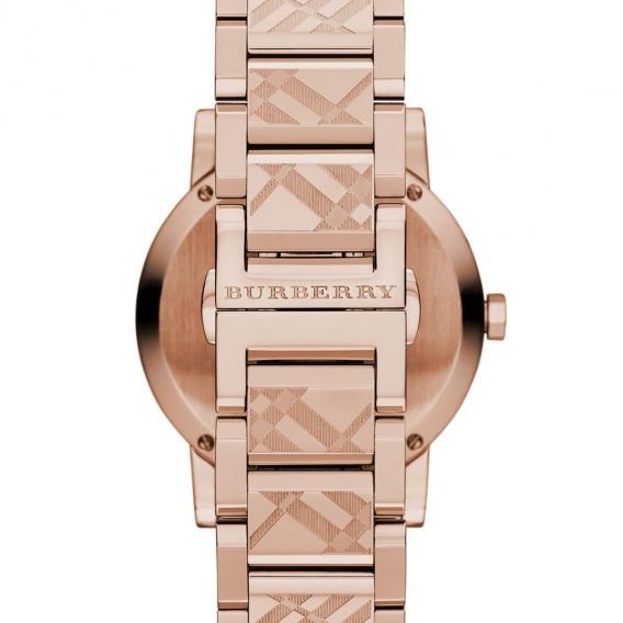 Burberry klocka BK099146