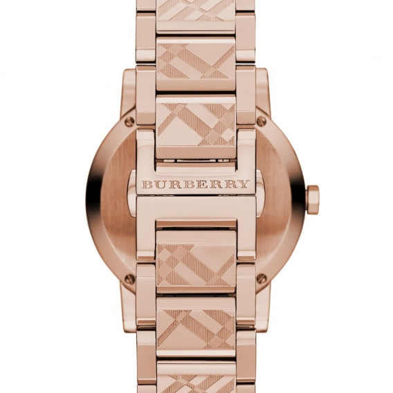 Burberry kello BK099146