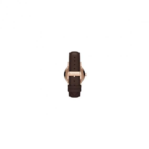 Burberry klocka BK086013