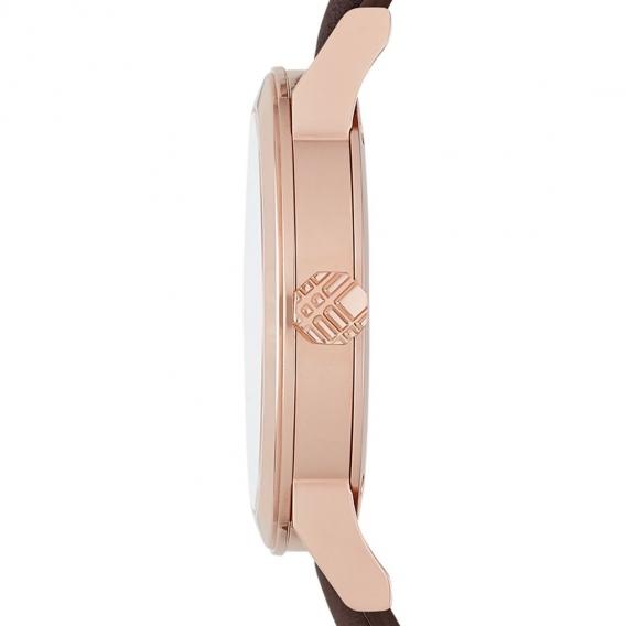 Часы Burberry BK086013
