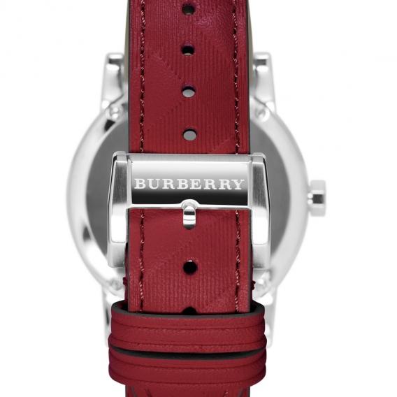 Burberry klocka BK082152