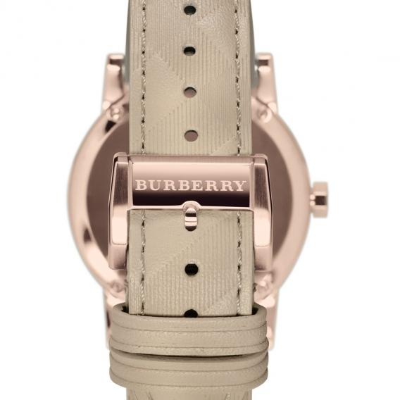 Часы Burberry BK048154