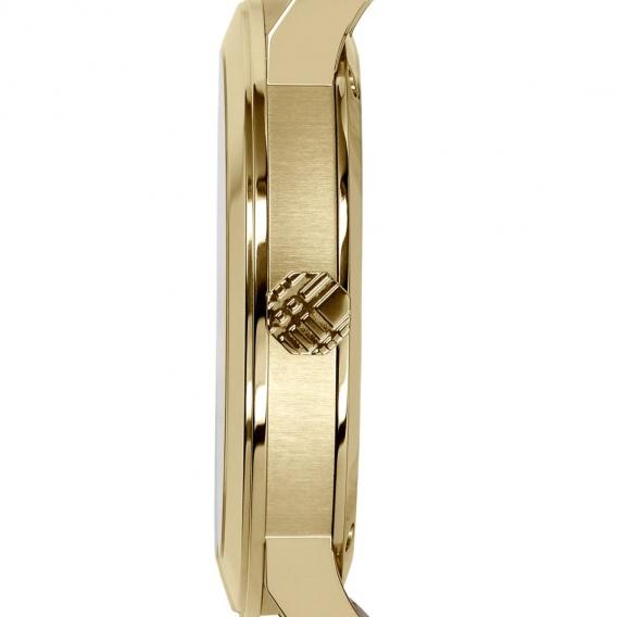 Часы Burberry BK037041