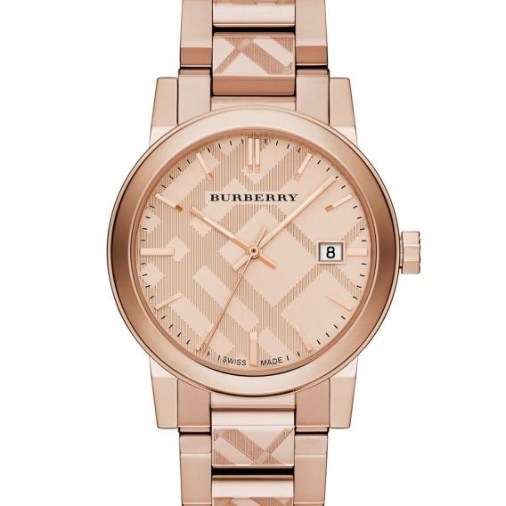 Часы Burberry BK063039
