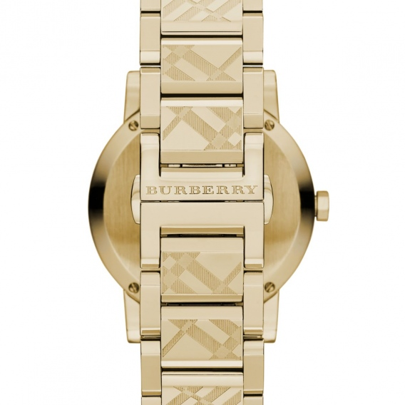 Часы Burberry BK067145