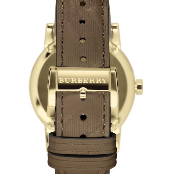 Burberry klocka BK042153