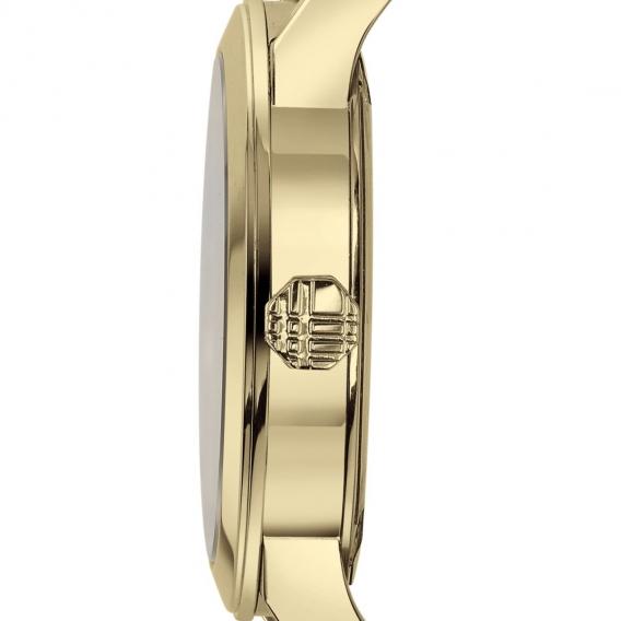 Часы Burberry BK042153