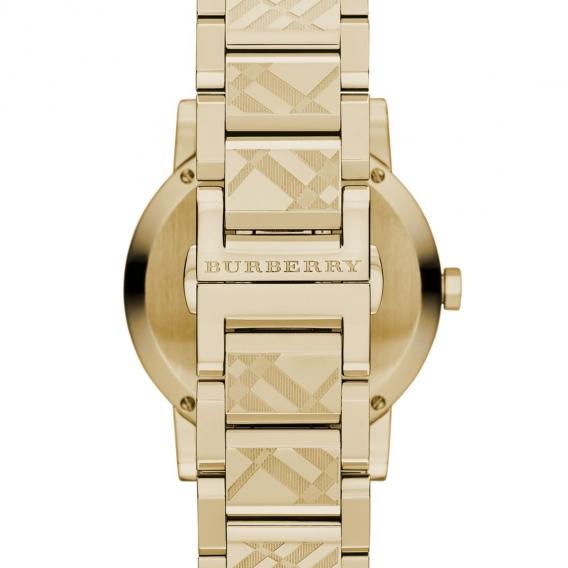 Часы Burberry BK089038