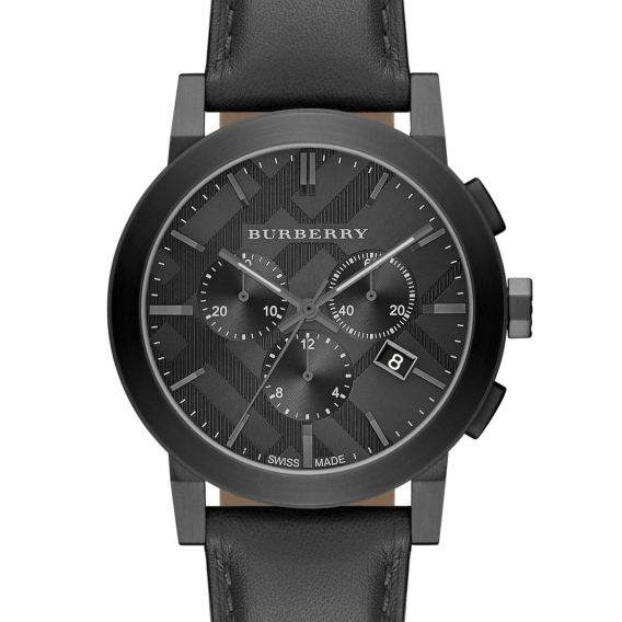 Burberry kell BK075364