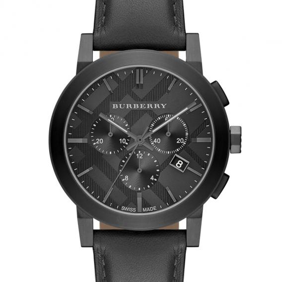 Burberry kello BK075364