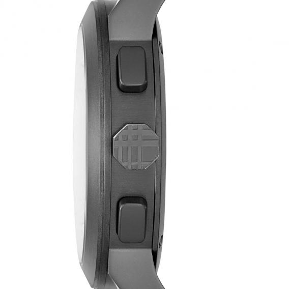 Часы Burberry BK075364