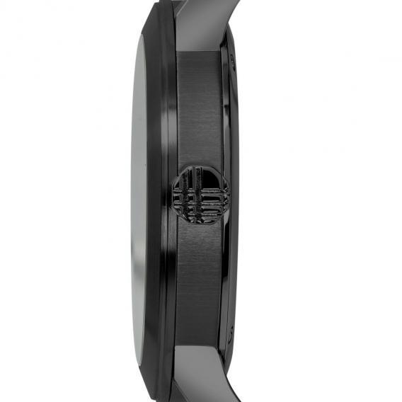 Часы Burberry BK079906