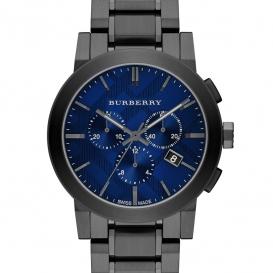 Burberry pulkstenis