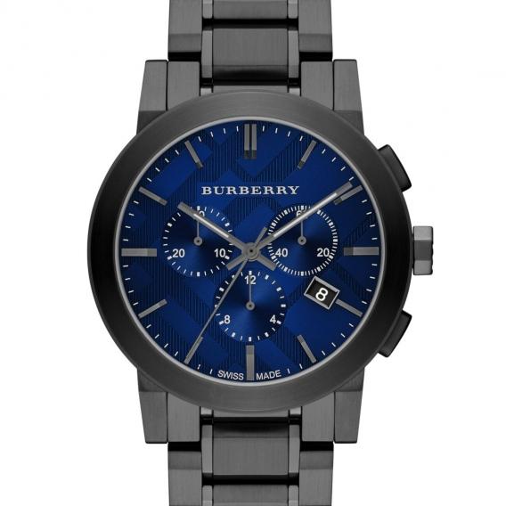 Burberry klocka BK092365