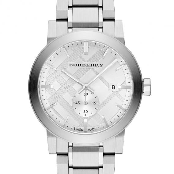 Часы Burberry BK044900